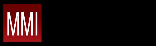 MMIN - Månssons möbler och inredning