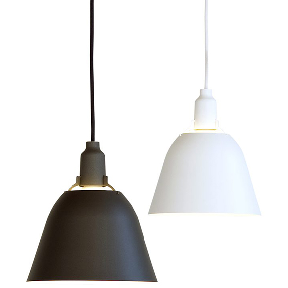 Lampor Göteborg